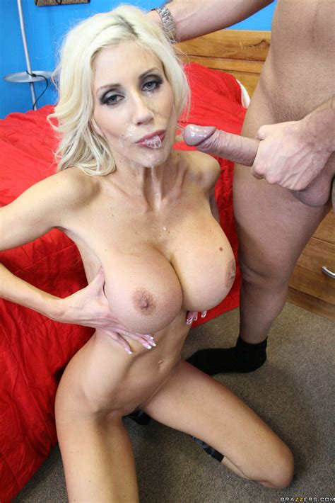 Showing Porn Images For puma swede Hd Porn Handy