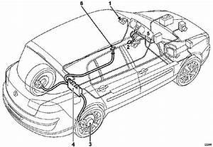 Debloquer Frein A Main Scenic 2 : recherche documentation sur le frein de parking automatique vel satis renault forum marques ~ Medecine-chirurgie-esthetiques.com Avis de Voitures