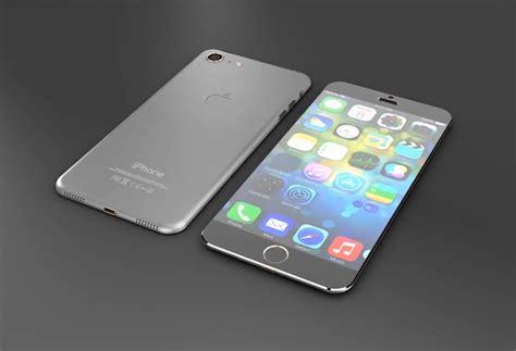 iphone air iphone air concept phones