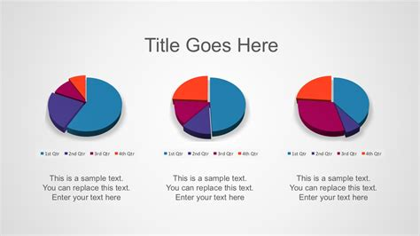 powerpoint chart templates free powerpoint templates slidemodel