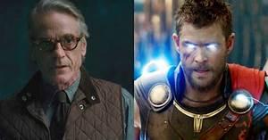 Top, 10, Misleading, Superhero, Scenes, In, Trailers, That, Were, Not, In, The, Films