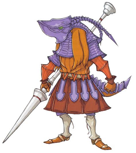 dragoon tactics  final fantasy wiki fandom powered