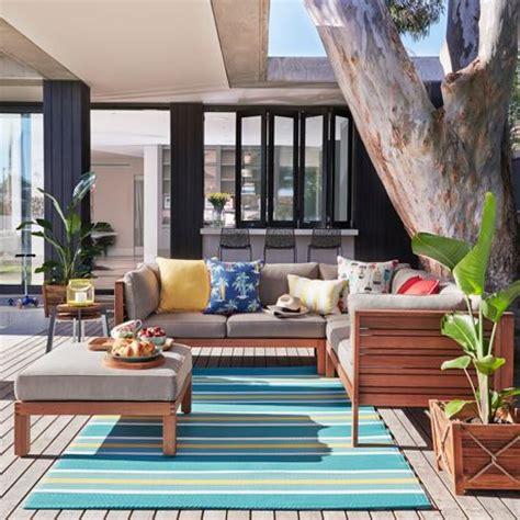 great outdoors images  pinterest backyard