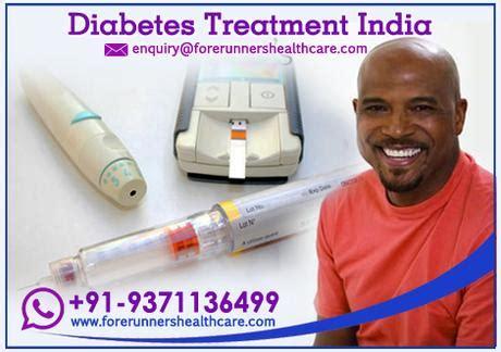 treatment  type  diabetes  india guidelines
