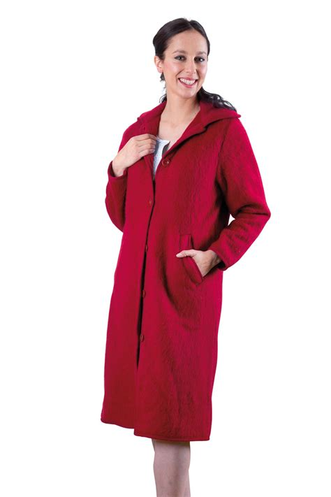 robe de chambre pyrenees robe de chambre des pyrénées missègle fabricant