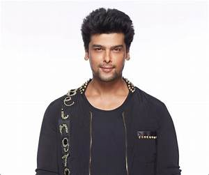 Bigg Boss 7: Kushal Tandon is back in the house! : Top ...