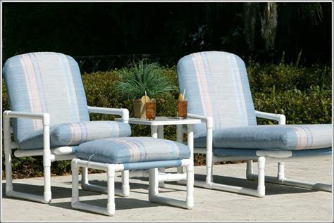 pvc pipe furniture charleston myrtle beach tampa palm