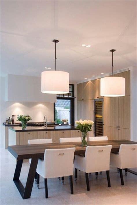 Best 25+ Modern Kitchen Tables Ideas On Pinterest  Modern