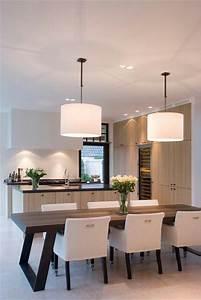 Best 25 Modern kitchen tables ideas on Pinterest