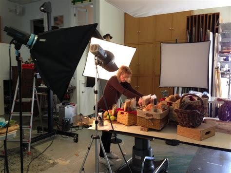 food photography in cranford nj our studio productions