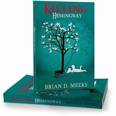 Novel Buku Gambar Keren Poetry Killing Desain