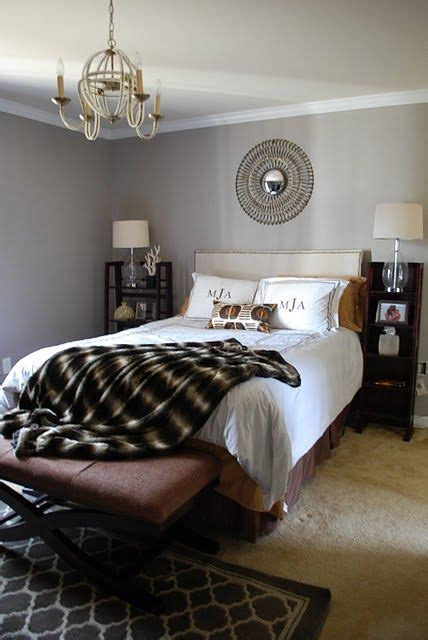 house tour in 2019 for the home valspar paint bedroom paint colors painting