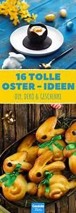 Ledersitze Färben Lassen : 16 geniale tricks und leckere rezepte die f r ostern ~ Kayakingforconservation.com Haus und Dekorationen
