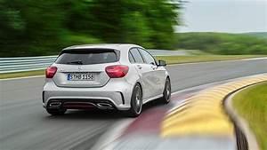 Mercedes Benz A 160 Gebraucht Kaufen : mercedes benz a 250 gebraucht kaufen bei autoscout24 ~ Kayakingforconservation.com Haus und Dekorationen