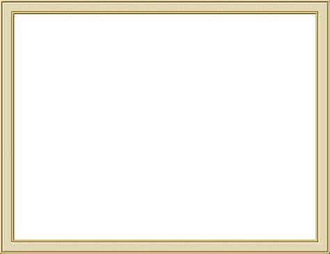 scarica cornici gratis cornici word gratis da scaricare migliori pagine da colorare