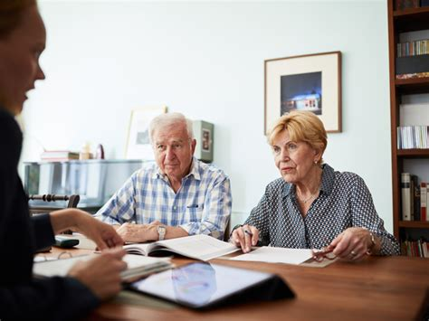 The supplemental health insurance program (ship) is a unique package of benefits developed by the uft's retired teachers. How to Use Medicare SHIP Services