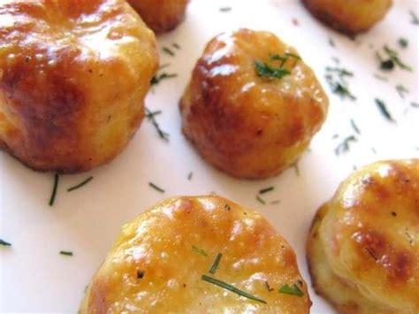 cuisiner saumon surgelé les meilleures recettes de cannelés et aneth