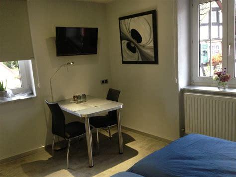 chambre d 39 hôte côté chambre bleue beinheim