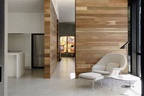 how to build a timber feature wall timber feature wall architechture interior design pinterest the medium design and timber