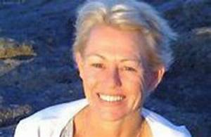 Sir Ian Botham affair: Ex-mistress Kylie Verrells hits ...