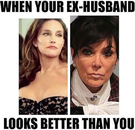 Internet Wife Meme - memes of caitlyn jenner vanity fair photoshoot photos 578031 filmibeat gallery