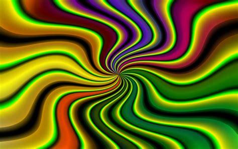 vortex wallpapers wallpapersafari