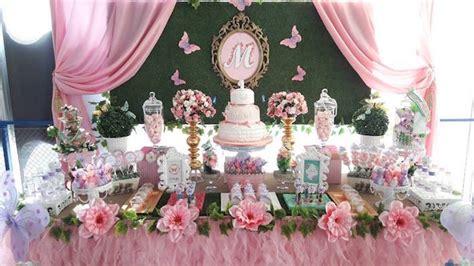 Karas Party  Ee  Ideas Ee   Beautifuler Y Birthday Party