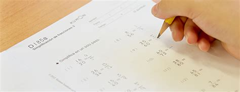 incredible kumon math worksheets level  jaimie bleck