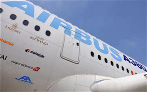 air austral reservation siege dubai air 2009 air austral va acheter deux a380 de