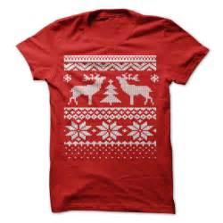 fun christmas t shirts shop trendy t shirts