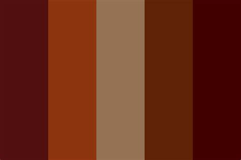 You have landed the right video. Coffee On The Go Color Palette
