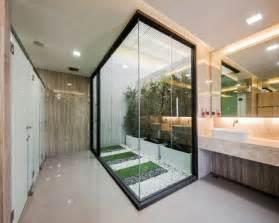home interior designs for small houses patio interior cincuenta ideas modernas para decorarlo