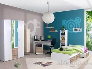 Babyzimmer Junge Wandgestaltung : jugendzimmer streichen ~ Eleganceandgraceweddings.com Haus und Dekorationen
