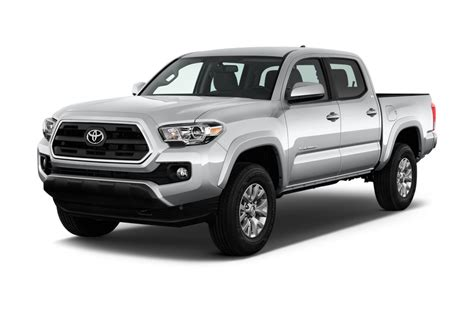 2017 Toyota Tacoma Specs by 2017 Toyota Tacoma Reviews Research Tacoma Prices