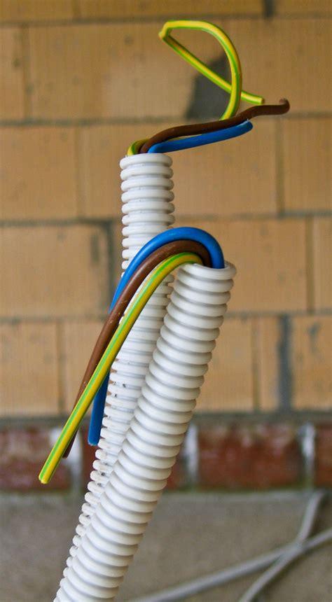 electrical wiring wikidwelling fandom powered by wikia