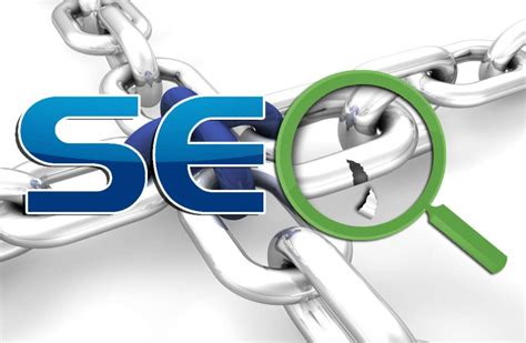 seo link building link building glossary reno techs