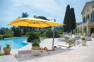 sonnenschirme fur garten und terrasse dolenz gollner With französischer balkon mit günstige sonnenschirme mit ständer