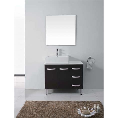 contemporary bathroom vanity sale clearance gallery