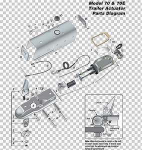 Boat Trailer Brake Wiring Diagram