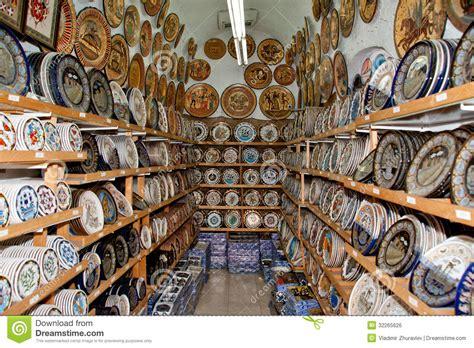 ceramics souvenir shop traditional vases royalty free stock image image 32265626 ceramics souvenir shop traditional greek vases royalty free stock image image 32265626
