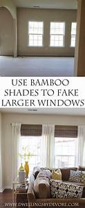 170 best images about window treatment ideas on pinterest With renew your house look with window treatment ideas