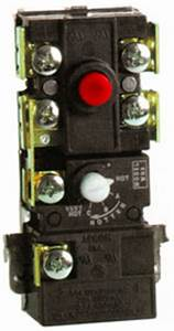 Apcom Thermostat Wiring Diagram : replacement electric water heater elements and thermostats ~ A.2002-acura-tl-radio.info Haus und Dekorationen