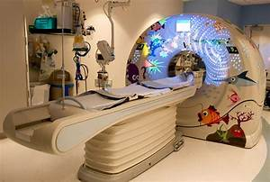 These Kid-Inspired Hospital Interiors are Simply Awesome ...
