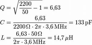 Abweichung In Prozent Berechnen : drachenantenne dd7lp m04 ~ Themetempest.com Abrechnung