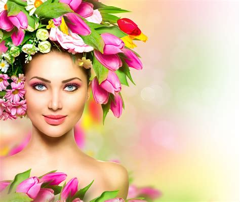 watchfit clever beauty tips for summer 2015