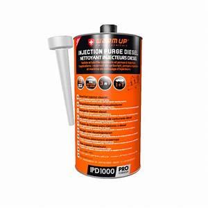 Nettoyant Turbo Diesel : warm up injection purge diesel nettoyant injecteur diesel nettoyant injecteurs mon grossiste ~ Melissatoandfro.com Idées de Décoration