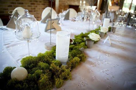 idee deco salle mariage nature