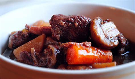 cuisiner du chevreuil civet de chevreuil cuisiner c 39 est facile