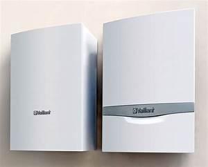 Chaudiere Condensation Gaz : nouvelles g n ration de chaudi res gaz condensation ~ Melissatoandfro.com Idées de Décoration