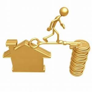 Pret Relais Credit Agricole : pr t relais credit pret immobilier immobilier blogimmobilier blog ~ Gottalentnigeria.com Avis de Voitures